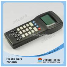 Leitor RFID sem contato Zdm 120V