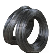 Black Annealed Binding wire  for wholesale galvanzide wire  ms binding wire