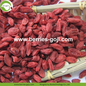 Factory Supply Wholesale Anti-kanker Gezonde Goji