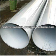 Q235 SS Pipe for Construction