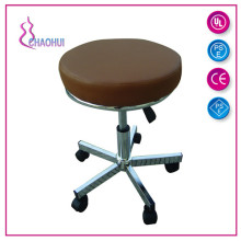 Tabouret Master Chair Pour Salon & Tatouage