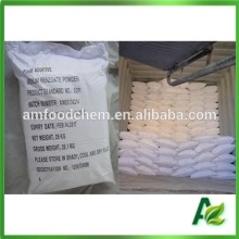 2016 high quality food grade Sodium Benzoate