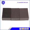esponjas de lixagem para fabricantes de madeira