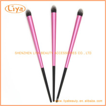Beauty Synthetic Hair Eye Blending Brush