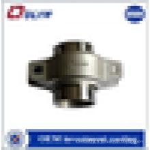 Équipement d'équipement anti-incendie OEM haute qualité pièces en acier inoxydable à cire perdue