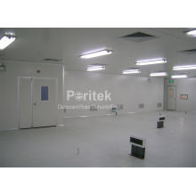 High Efficiency Industrial Dehumidification Systems , Humidity Resistance
