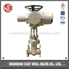 jis standard cast steel gate valve
