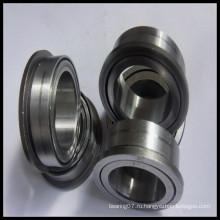 Bearings F682 F682zz Mf52 Mf52zz F692 F692-2RS F692zz