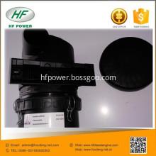 Deutz F6L912 Air Filter 0118 1316