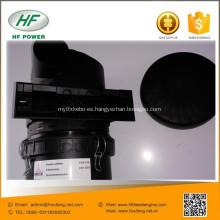 Filtro de aire Deutz F6L912 0118 1316
