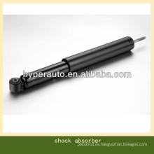 Suspensión amortiguador para FORD FIESTA / CAF7160