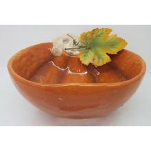 Keramikschalen für Haustier