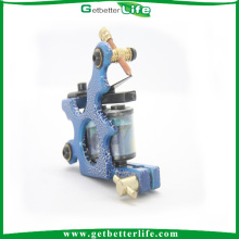 High Quality Long Time Working tattoo machine in india