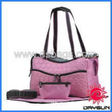 2013 newest mummy bag for baby diaper bag