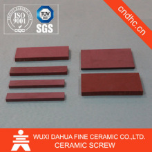 High pressure and Stabilized Composite Refractory Ceramic Paint Coating on sale.