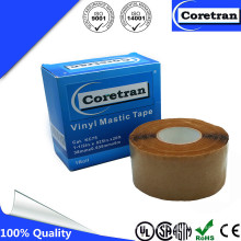 Compound with Premium Self Adhesive Tape