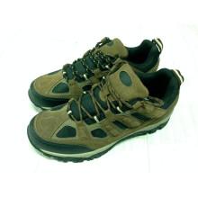 Обувь для мужчин и женщин