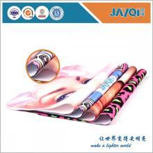 Promotion 100 chiffons de nettoyage de lunettes de polyester