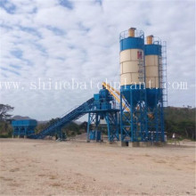 90 Concrete Batching Plant