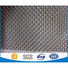 Фильтрующая сетка из нержавеющей стали 10 микрон