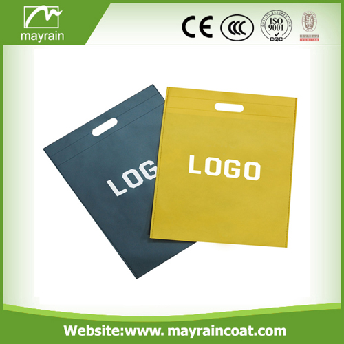 High Quality Promotion Bag For Gift