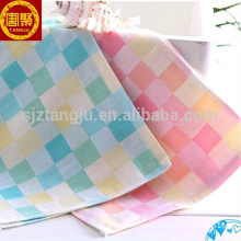 China wholesale cheap printed microfiber terry cotton kitchen towels for home cleaning