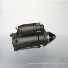 Deutz Engine Spare Parts 1011 2011  Starter 0118 0995