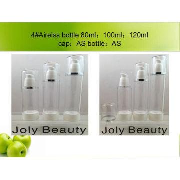 2015 Jy104-13 120 ml frasco mal ventilado de como com qualquer cor