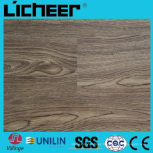Wpc water proof Flooring Composite Flooring Price7.5mm Wpc Flooring 7inx48in High Density Wpc Wood Flooring