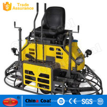 Concrete trowel Concrete wiping machine