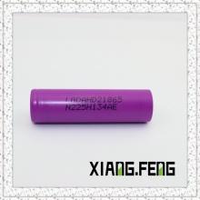 Korea Brands Car Battery for LG 18650 HD2 2000mAh Icr18650 HD2 LG 25A Battery