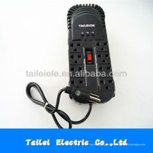 Elektrische Steckdose Typ Spannungsstabilisator