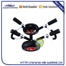 Wholesale surfboard beach trolley from online shopping alibaba