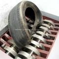 Tyre+Shredding+Machine+Twin+Shaft+Shredder+For+Sale