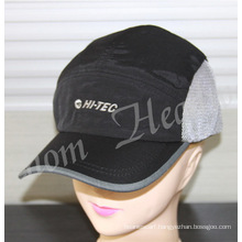 Golf Sports Trucker Mesh Cap (LTR15013)