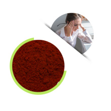 Мультивитаминный метилкобаламин 98% витамин B1 B6 B12 порошок
