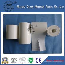 Medical Supply Sterilization Non Woven Fabric