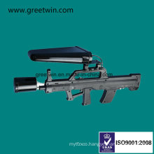 Uav Jammer/Drone Signal Jamming System/Security Defense Jammer (GW-UAV100)