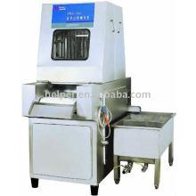 Salzinjektionsmaschine