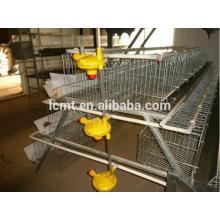Válvula de presión de línea de agua de pollo para accesorios de línea de agua de alimentación