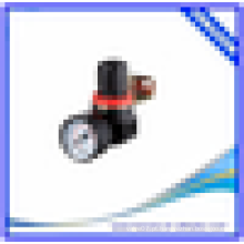 """Tipo Airtac Regulador de ar pneumático 1/4 """"para AR2000"""
