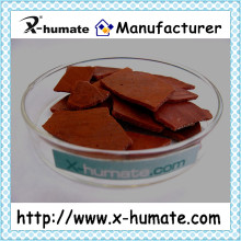60% Sodium Sulphide Red Flake 1500ppm