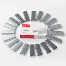 One Stop Shopping Office Supplies 24/6 stapler pins in strips