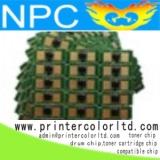 Sell      Samsung toner chip, hp printer chip, xerox   laser chip,   epson compatible, Minota toner chip, drum   chip, Kyocera   reset chip, Utax toner cartridg