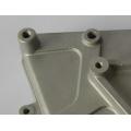 Die Casting Aluminium Parts
