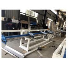 Aluminum Spacer Bar Bending Machine for Double Glass