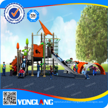 2014 Super Popular Outdoor Climbing Equipment Outdoor Park Spider Man Climbing Playground Equipment for Parks