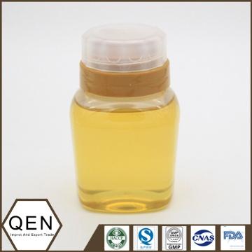 Miel puro del trébol del 100% Venta al por mayor del precio al por mayor