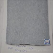 tela de lana de alpaca para hombre y mujer abrigo de invierno diseños de felpa de pelo largo