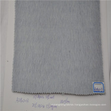 alpaca wool fabric for mens and ladies winter overcoat designs long hair plush